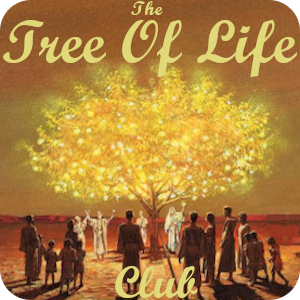 The Tree Of Life Club